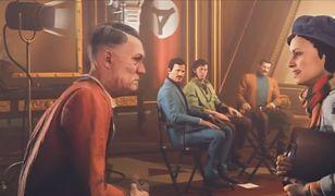 Wirtualny Adolf Hitler