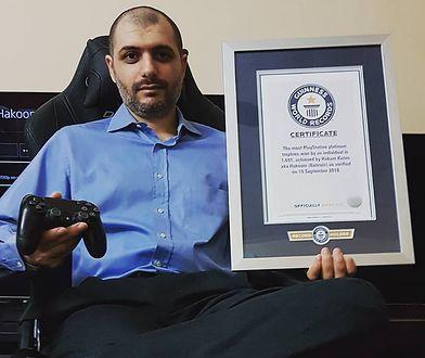 Hakam Karim