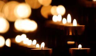 Śmierć 2-latka. Bliscy zbierają pieniądze na pogrzeb
