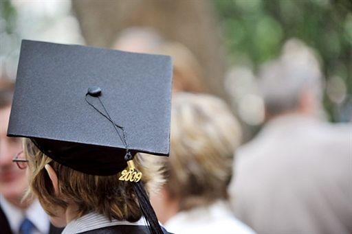Uczelnie będą śledzić kariery absolwentów