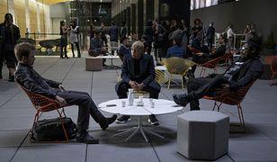 """""""Westworld"""". Premiera trzeciego sezonu serialu HBO już wkrótce"""