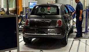 Unia Europejska wprowadza wyrywkowe badanie samochodów. Producenci będą musieli mieć się na baczności