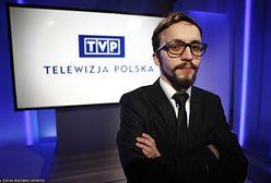 """Szef portalu TVP Info uderza w """"Wyborczą"""". """"Za chwilę ktoś wyjdzie z nożem i zamorduje Obajtka"""""""