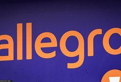 Allegro i Amazon mówią dość. Zaczęła się walka z nieuczciwymi sprzedawcami