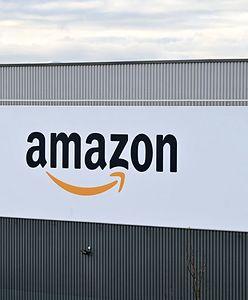 Amazon Polska wystartował. Amazon.pl już sprzedaje