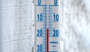 Jest 60 proc. szans na to, że pogoda powyżej 10 dni się sprawdzi