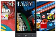 Aplikacje OEM z Marketplace dla wszystkich urządzeń!
