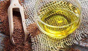 Olej rydzowy – skarb z Wielkopolski. Teraz kupisz w dyskoncie