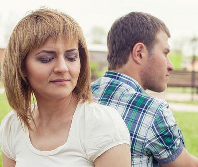 Jakie nazwisko po rozwodzie? Na podjęcie decyzji mamy 3 miesiące