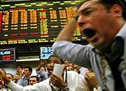 Grozi nam wojna walutowa?