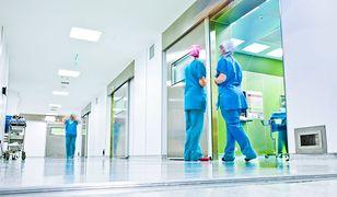 Będzie nowy szpital w Warszawie. Za 40 mln zł