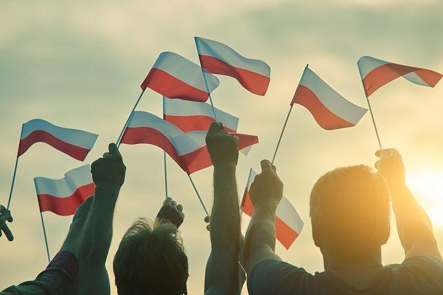 Nowe święto państwowe. Dzień Nauki Polskiej będziemy obchodzić już 19 lutego