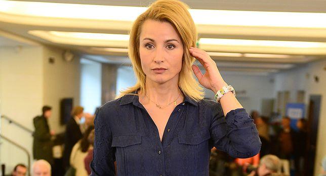 """Joanna Brodzik zdradziła kulisy swojej młodości. """"Jestem bękartem"""""""