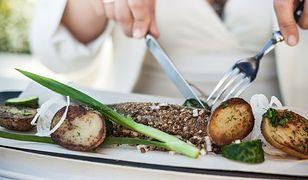 Dieta w łuszczycy - co jeść, a czego unikać, mając łuszczycę skóry?