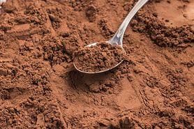 Kakao - co to jest, właściwości zdrowotne, zastosowanie w kuchni, kalorie