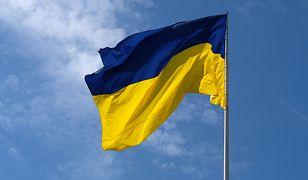 Ukraina. Sąd skazał zamachowców na dożywocie. Potem ich wypuścił