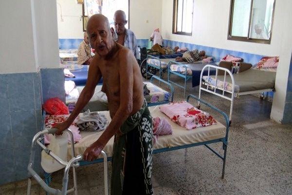 Alarmujące dane. Codziennie od 3 tys. do 5 tys. nowych przypadków cholery w Jemenie
