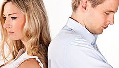 Koniec związku. 7 sygnałów ostrzegawczych