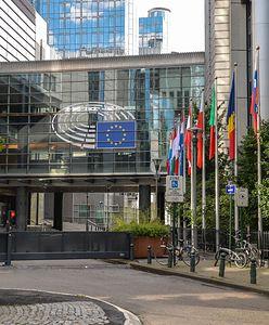 Wybory do Europarlamentu. PiS promował się na Facebooku za 278 828 zł, konkurencja dała więcej