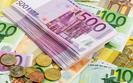 Fundusze unijne przyspieszą rozwój polskiej gospodarki o 4 proc.