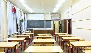 Reforma edukacji - Polacy podzieleni
