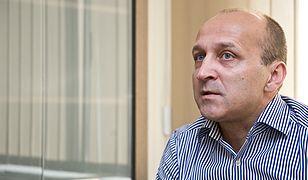 Kazimierz Marcinkiewicz: PiS używa edukacji do celów politycznych