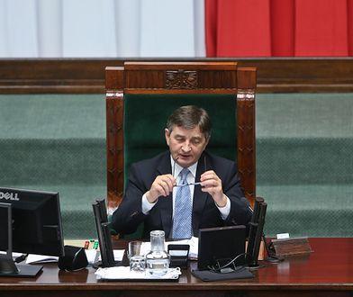 Sejm zdecydował ws. referendum edukacyjnego