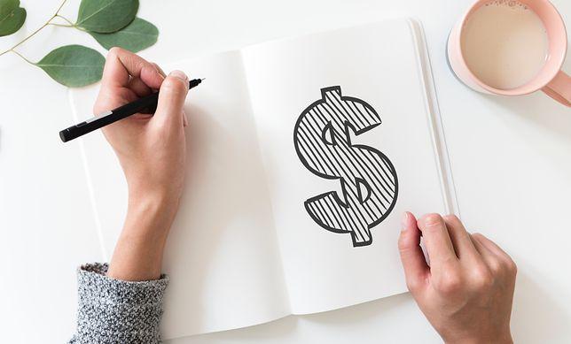 Kredyty gotówkowe - na co zwrócić uwagę?
