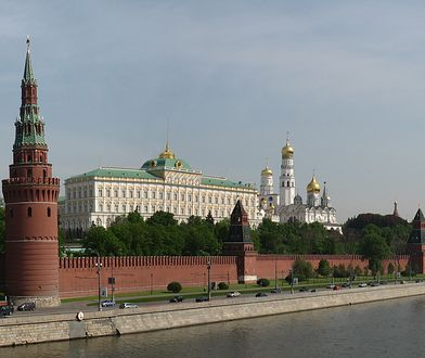 Sankcje dotknęły obywatela Rosji, dwóch obywateli Ukrainy oraz dziewięć podmiotów w Rosji i na Ukrainie