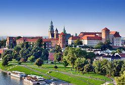 Zmiany na Wawelu. Tańsze bilety i więcej atrakcji
