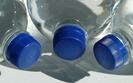Niższe opłaty za wodę dla producentów napojów. Nowa propozycja MŚ