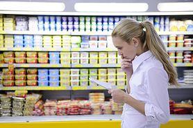 Chcesz schudnąć? Nie musisz eliminować węglowodanów z diety