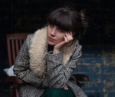 """Pisała ten thriller przez 10 lat. Wciąga jak """"Pacjentka"""", niepokoi jak powieści B.A. Paris, ale jest lepszy"""