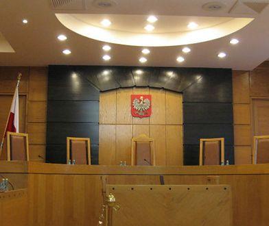 Prof. Czesław Kłak tłumaczy, że TSUE nie ma kompetencji do orzekania w sprawie Krajowej Rady Sądownictwa