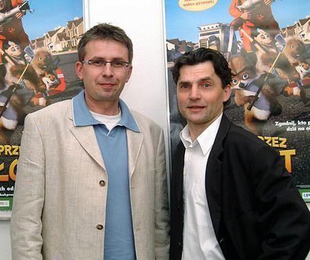 Adam Kaczmarek zwolniony z Polsat News. Dowiedział się o tym... przez telefon!