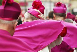 Sondaż. Kościół odzyskuje zaufanie Polaków