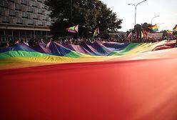 Pierwszy sejmik w kraju uchylił uchwałę anty-LGBT