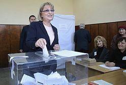 Wybory prezydenckie w Bułgarii i Mołdawii. W obu krajach głosujący wybierają pomiędzy kobietą i mężczyzną