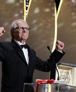 Cannes 2016: przyznano Złotą Palmę