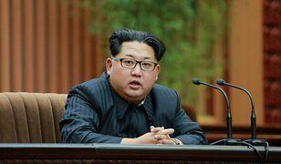 Korei Płn. udaje obejść się część sankcji