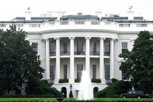 Biały Dom pogratulował zwycięstwa Andrzejowi Dudzie