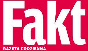 Nowy operator na polskim rynku: FAKT Mobile