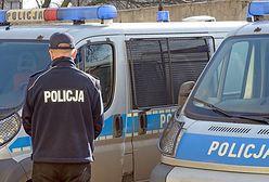 Tajemnica pasażera pociągu do Gdyni rozwiązana