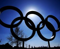 Koronawirus. Igrzyska olimpijskie: Bojkot Australii i Kanady. Polacy wystosowali apel
