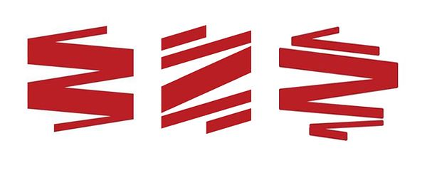Andrzej Pągowski o nowym logo Polski