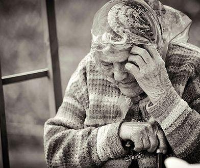 Gdzie seniorzy mogą spędzić czas?