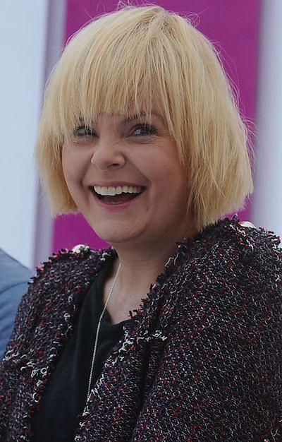 Karolina Düch