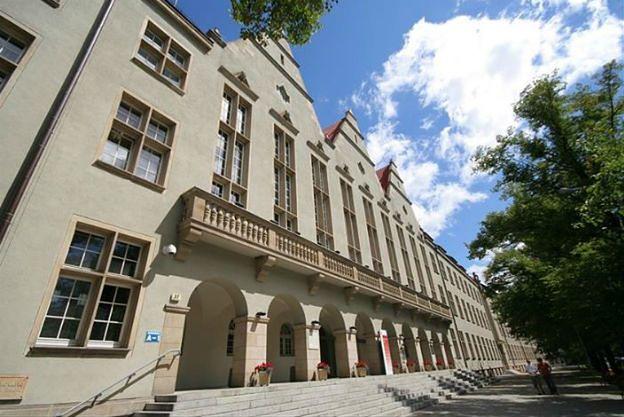 Informatyka na topie. Politechnika Wrocławska zakończyła rejestrację na studia