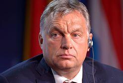 Orban konsoliduje władzę nad mediami. Powstaje ogromny konglomerat