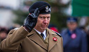 """Generał krytycznie o żołnierzach WOT. """"Wątpliwe, czy będą potrafili obsługiwać uzbrojenie"""""""